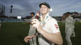 booed-humiliated-called-him-cheat-but-at-last-english-crowd-gave-standing-ovation-to-star-performer-numer-1-batter-smith