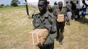sudan-says-cholera-outbreak-kills-7