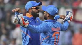 rishab-pant-is-a-player-who-can-hit-5-boundaries-in-a-difficult-situation-virat-kohli