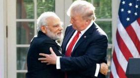 delighted-by-trump-s-decision-to-join-houston-rally-says-modi