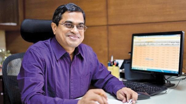 auditor-karthigeyan-interview-on-economy-slowdown