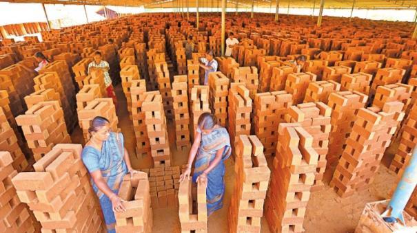 brick-kiln-labourers-in-danger