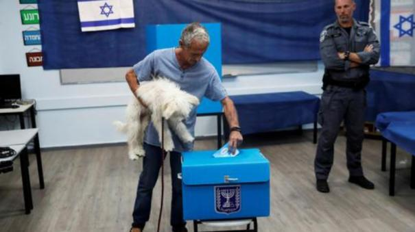 israel-election-netanyahu-in-tough-fight-in-this-year-s-second-vote