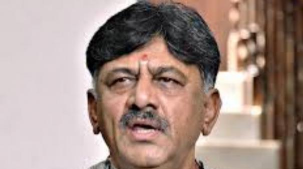 delhi-court-sends-karnataka-congress-leader-d-k-sivakumar-to-judicial-custody