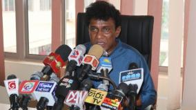 boat-transport-between-sri-lanka-and-tamil-nadu-minister-of-sri-lanka