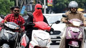 case-filed-against-1-18-lakh-people-for-not-wearing-helmet
