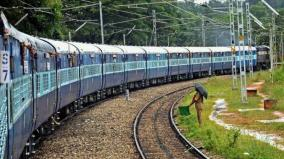railway-police-assistance-number-182-which-helped-to-recover-rs-3-lakh-jewelery