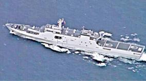 7-chinese-warships-find-naval-reconnaissance-aircraft