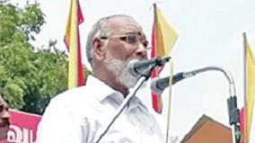 sri-lankan-tamilans