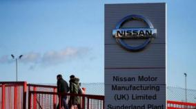 nissan-ceo-resigns