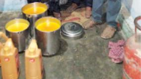 fake-ghee-product-using-chemical
