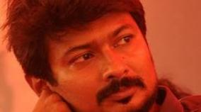 udhayanidhi-stalin-consoles-subashree-s-parents