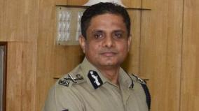rajeev-kumar-fails-to-appear-before-cbi