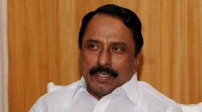 minister-sengottaiyan-clarifies-public-exam-for-classes-5-and-8