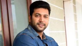 ahmed-film-is-baby-remake