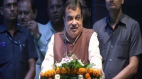 people-use-caste-card-when-they-fail-to-get-ticket-based-on-their-work-says-nitin-gadkari