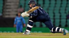 scotland-opener-george-munsey-blasted-14-sixes-in-his-56-ball-127-innings-broke-several-records