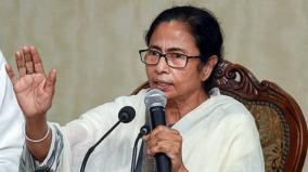 mamata-on-meeting-modi-it-s-a-constitutional-obligation