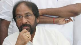 trichy-siva-mp-slams-amit-shah