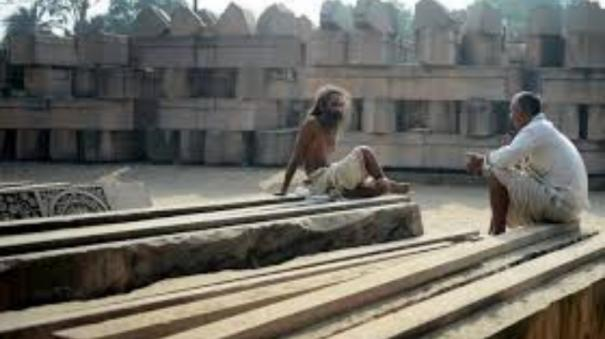 ayodhya-sc-says-parties-can-go-for-mediation-if-they-want-to