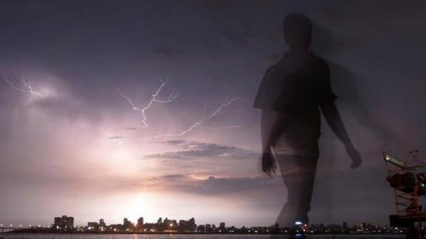 bihar-12-dead-due-to-lightning-10-police-personnel-injured-in-separate-incident