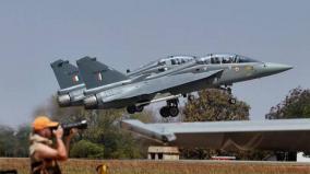 tejas-fighter-plane