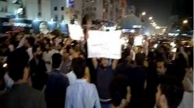 pakistan-protest-held-in-karachi-against-murder-of-hindu-girl