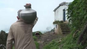 documentary-film-based-on-life-of-uttarakhand-farmer-nominated-for-oscars