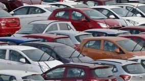 gst-panel-unlikely-to-approve-tax-rate-cut-for-auto-sector
