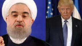 not-looking-to-meet-iranian-president-at-un-meeting-donald-trump