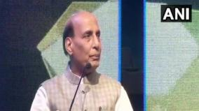 aim-is-to-take-economy-to-usd-10-trillion-by-2030-rajnath-singh