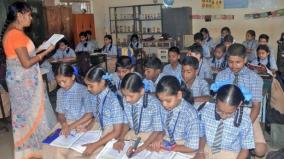 ngos-in-government-schools