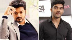 i-am-thalapathy-fan-says-dhruv-vikram