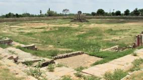azhagar-koil-poigaikaraipatti-tank-awaits-renovation
