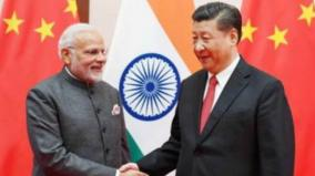 china-says-kashmir-issue-may-not-be-a-major-topic-during-modi-xi-summit