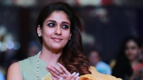 nayanthara-changes-her-decision