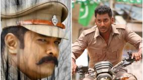 2-sundarc-films-in-same-day
