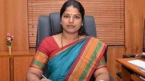 nellai-collector-warns-of-misbehaviour