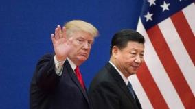trump-says-china-trade-deal-could-come-before-u-s-election-or-not
