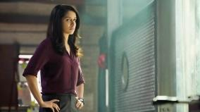 shraddha-kapoor-comment-about-saaho-reviews