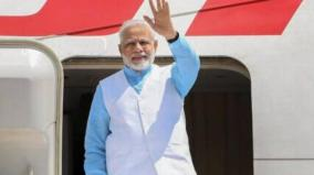 prime-minister-modi-bans-flight-of-pakistani-airspace