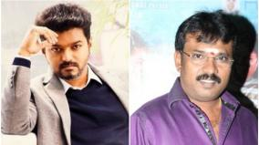 perarasu-statement-about-vijay-film