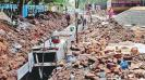 chennai-rain-water-drainageproject-45-interim-injunction-for-tenders-high-court-order
