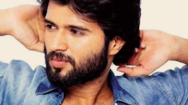 vijay-deverakonda-new-movie-title-is-world-famous-lover