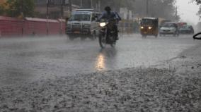 heavy-rain-in-chennai-tiruvallur-kanchi-district-schools-run-as-usual-collectors-announce
