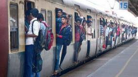students-issue-at-railway-station