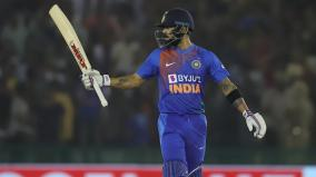 kohli-surpasses-rohit-as-all-time-leading-run-scorer-in-t20s