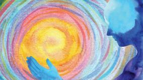 spiritual-philosophy-series