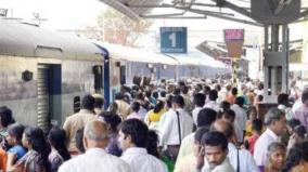 fake-letters-in-mp-s-name-to-confirm-waiting-list-tickets-railways-to-change-rules