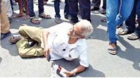 traffic-ramasamy-who-fought-on-the-road